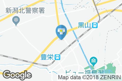 カインズ スーパーセンター 新潟豊栄店(1F)のオムツ替え台情報