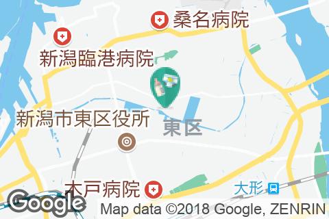原信 河渡店(1F)の授乳室・オムツ替え台情報