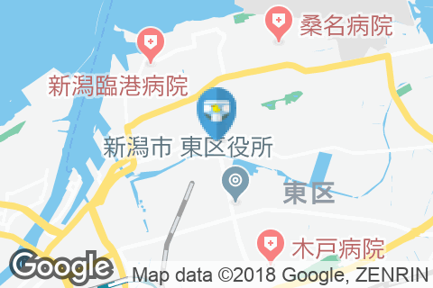 スシロー 新潟赤道店(1F)のオムツ替え台情報
