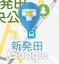 鮨 和食 ながしま(1F)のオムツ替え台情報