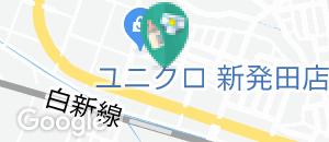 原信 西新発田店(1F)の授乳室・オムツ替え台情報