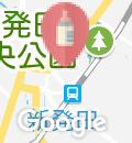 新潟県立新発田病院(2F)の授乳室情報