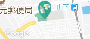 山元町こどもセンター(1F)の授乳室・オムツ替え台情報