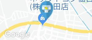 ファッションセンター しまむら柴田店(女子トイレ内)のオムツ替え台情報