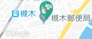 柴田町役場 槻木生涯学習センターの授乳室・オムツ替え台情報