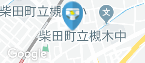 柴田ショッピングセンター マルコのオムツ替え台情報