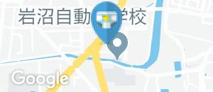 ニトリ 岩沼店(2F)のオムツ替え台情報