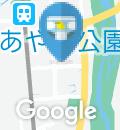 ココス 長井店のオムツ替え台情報