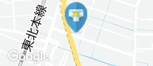マクドナルド 4号線岩沼店のオムツ替え台情報