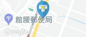 すたみな太郎 宮城名取店のオムツ替え台情報