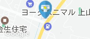 ツルハドラッグ 上山東店(1F)のオムツ替え台情報