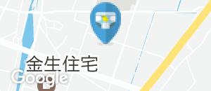 ヨークベニマル 上山店(1F)のオムツ替え台情報