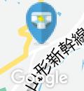 ファッションセンターしまむら上山店(1F)のオムツ替え台情報