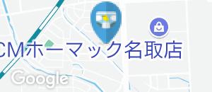 東京インテリア家具 仙台南店(1F2F)のオムツ替え台情報