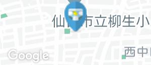 ツルハドラッグ 仙台柳生店のオムツ替え台情報