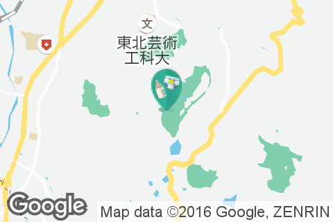 西蔵王公園キャンプ場の授乳室・オムツ替え台情報