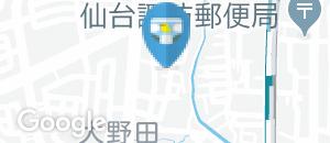シベール富沢店(1F)のオムツ替え台情報