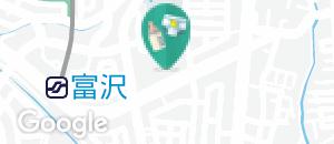 コメダ珈琲店仙台富沢店の授乳室・オムツ替え台情報