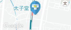 ヨークベニマル太子堂店(1F)のオムツ替え台情報