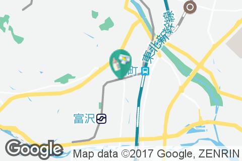 仙台市太白区役所(1F)の授乳室・オムツ替え台情報