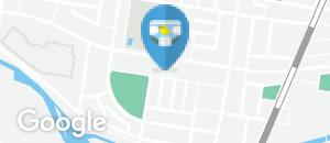 ピソリーノ 山形南店(1F)のオムツ替え台情報