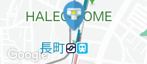 サイゼリヤ 長町駅西口店(1F)のオムツ替え台情報