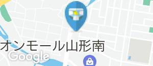 ギフトプラザ山形店(1F)のオムツ替え台情報