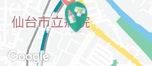 仙台調剤薬局あすと 長町店(1F)の授乳室・オムツ替え台情報