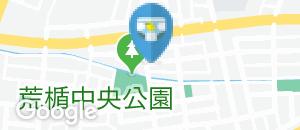 DRAGON・CAFE・山形寿町(2F)のオムツ替え台情報