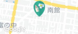 勝島小児科医院(2F)の授乳室・オムツ替え台情報