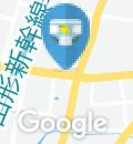 ニューライフ・カネタ 鉄砲町店のオムツ替え台情報