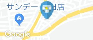 ツルハドラッグ 山形松山店のオムツ替え台情報