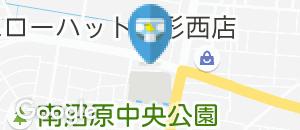 コメダ珈琲店山形南館店(女子トイレ内)のオムツ替え台情報