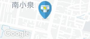 サンドラッグ南小泉店(1F)のオムツ替え台情報
