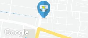 ヤマダ電機テックランド山形南店のオムツ替え台情報