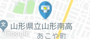 ツルハドラッグ 山形小白川店(1F)のオムツ替え台情報