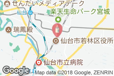 ankoya 保春院店(1F)の授乳室情報
