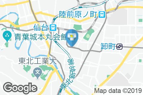 連坊駅(改札外)のオムツ替え台情報