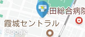 BigBoy 山形城南町店のオムツ替え台情報