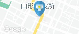 (株)十一屋 本店(2F)のオムツ替え台情報