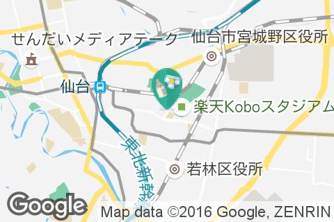 西友宮城野原店の授乳室・オムツ替え台情報