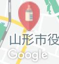 山形市役所(1F)の授乳室情報