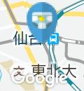 仙台イービーンズ店(2F)のオムツ替え台情報