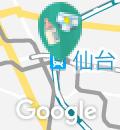 エスパル仙台 東館(3F)の授乳室・オムツ替え台情報