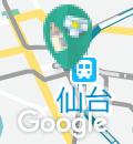 仙台市交通局 仙台駅(改札内)(B1)の授乳室・オムツ替え台情報
