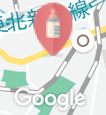 のびすく宮城野の授乳室情報