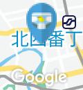 ツルハドラッグ仙台支倉店(1F)のオムツ替え台情報