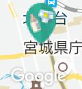 フォーラム仙台の授乳室・オムツ替え台情報