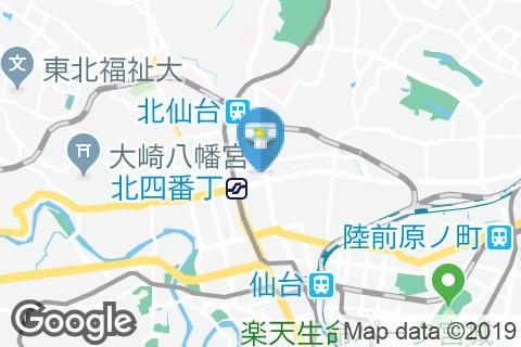 醇泉・勝山館(2F)のオムツ替え台情報