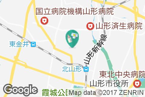 ヤマザワ北町店(1F)の授乳室・オムツ替え台情報